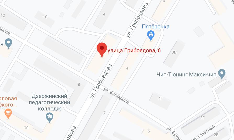 griboedova_6